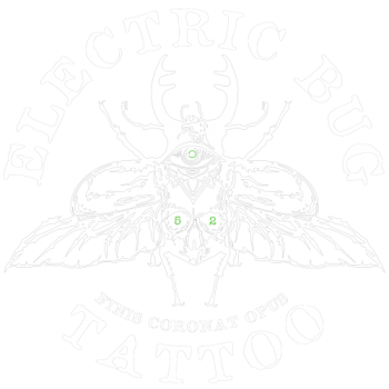 test-logo1